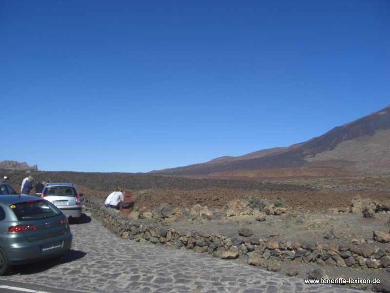 Teide_Nationalpark - Bild 10