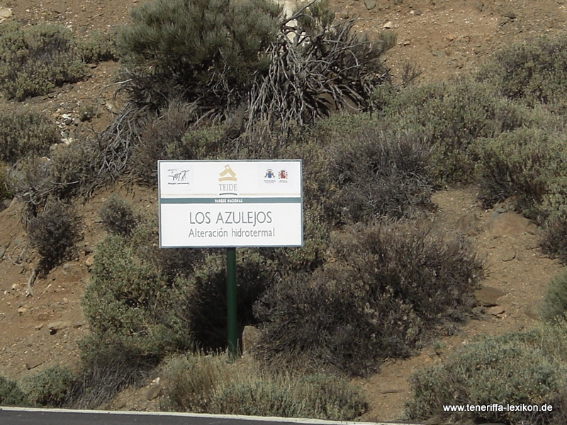 Teide_Nationalpark - Bild 100