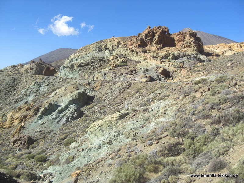 Teide_Nationalpark - Bild 101