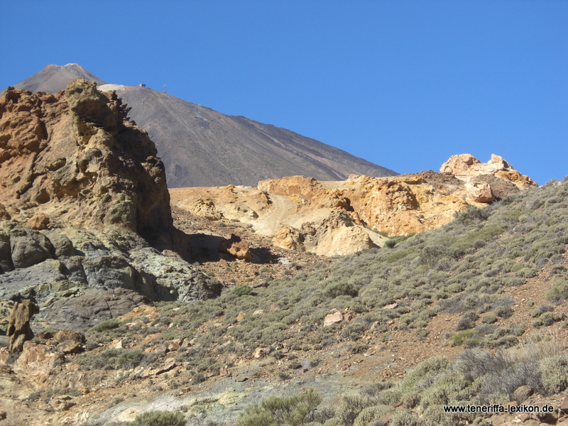 Teide_Nationalpark - Bild 102