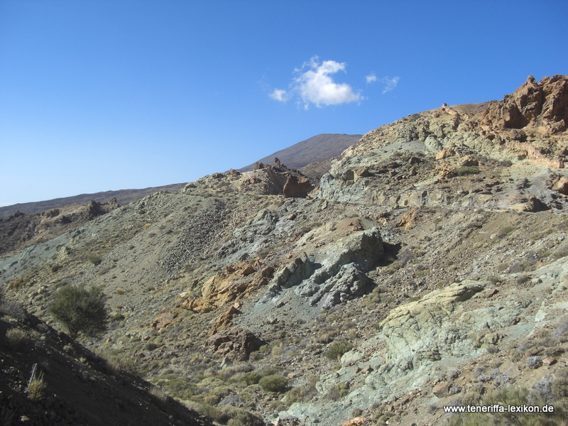 Teide_Nationalpark - Bild 103
