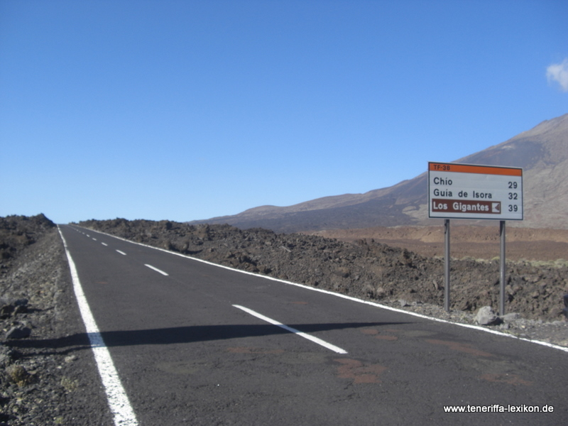 Teide_Nationalpark - Bild 104