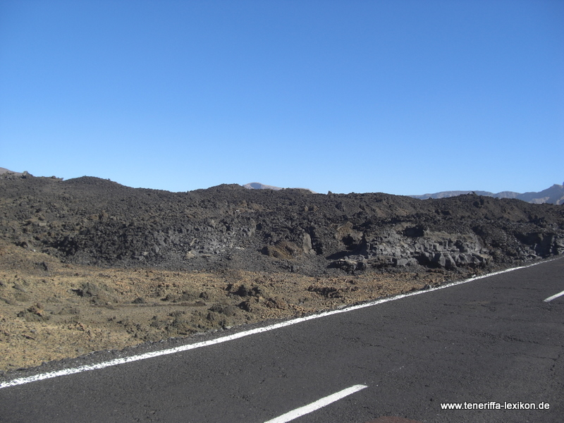 Teide_Nationalpark - Bild 105