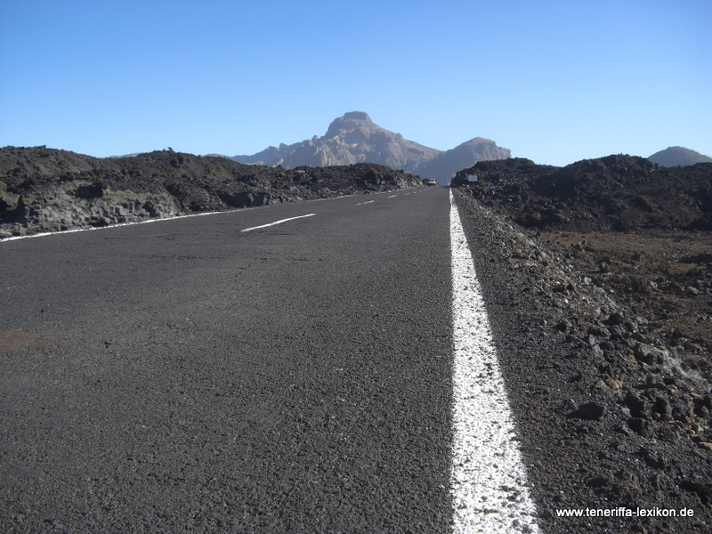 Teide_Nationalpark - Bild 106