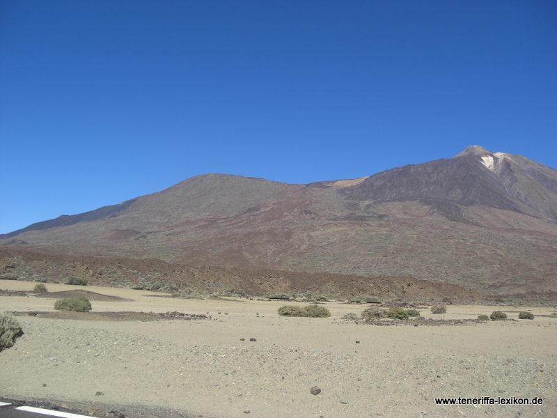 Teide_Nationalpark - Bild 14