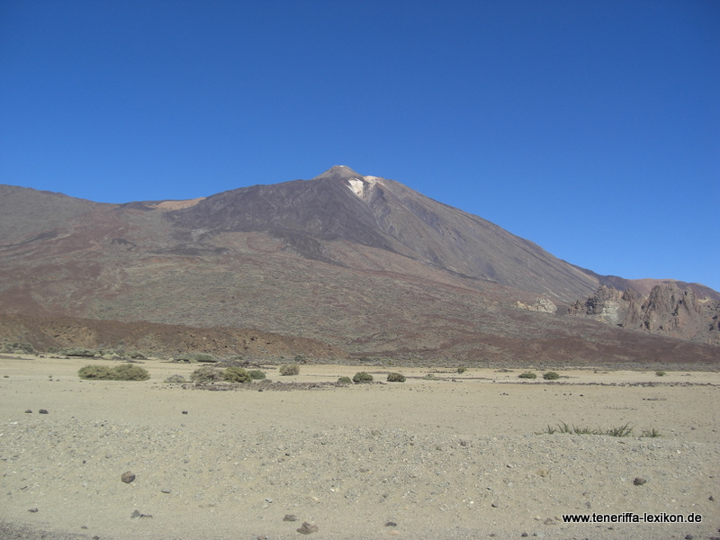 Teide_Nationalpark - Bild 15