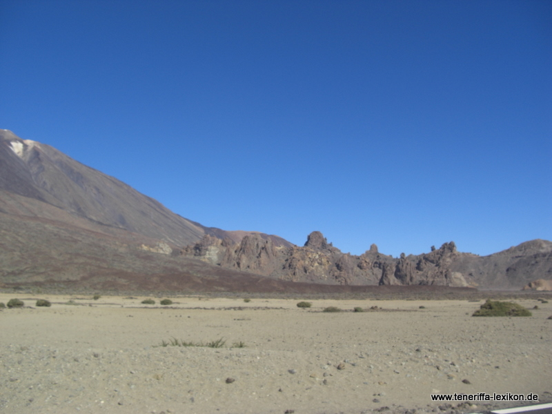 Teide_Nationalpark - Bild 16