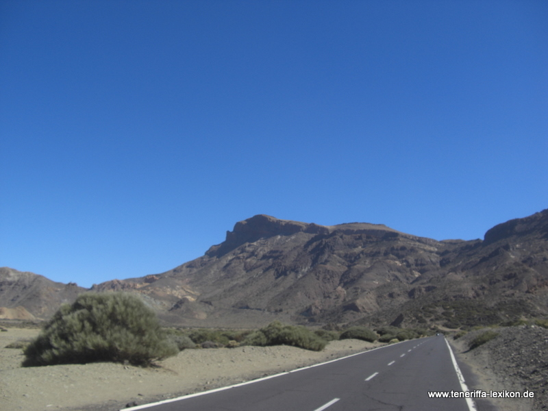 Teide_Nationalpark - Bild 18