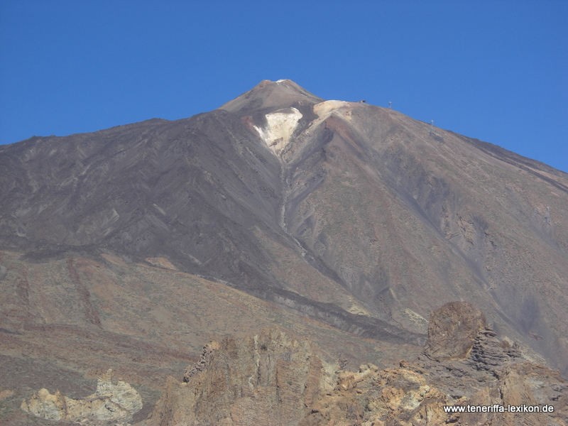 Teide_Nationalpark - Bild 19