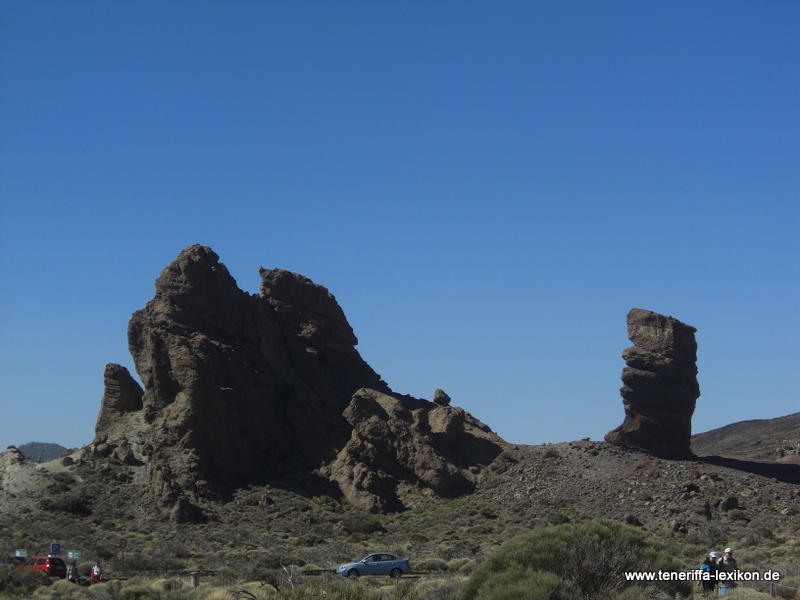 Teide_Nationalpark - Bild 26