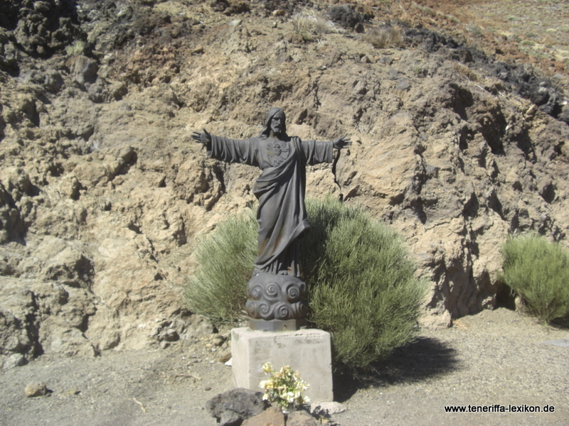 Teide_Nationalpark - Bild 29