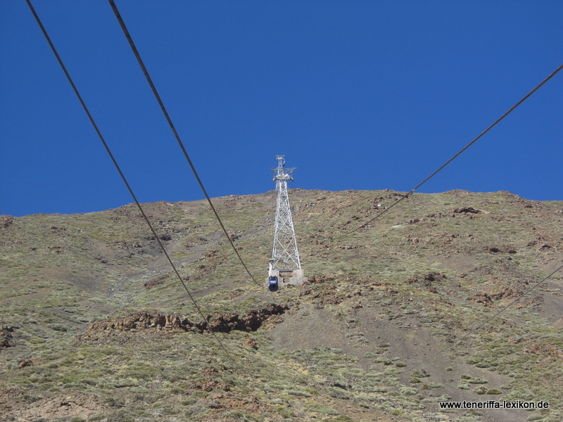 Teide_Nationalpark - Bild 33
