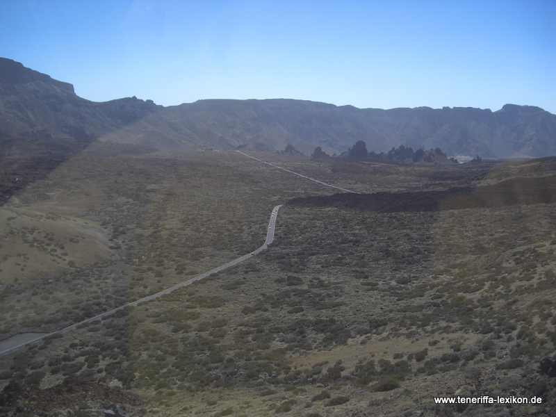 Teide_Nationalpark - Bild 34