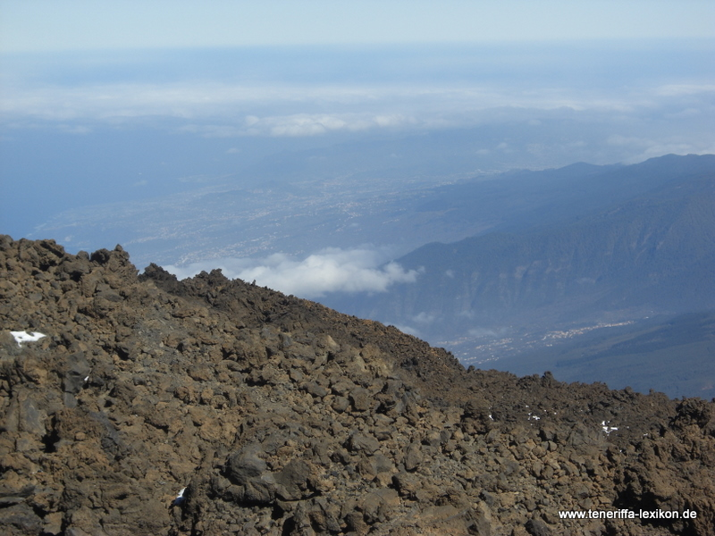 Teide_Nationalpark - Bild 39