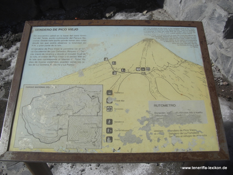 Teide_Nationalpark - Bild 42