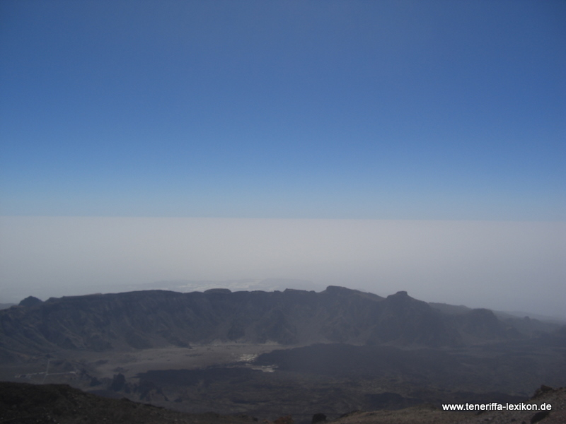 Teide_Nationalpark - Bild 43