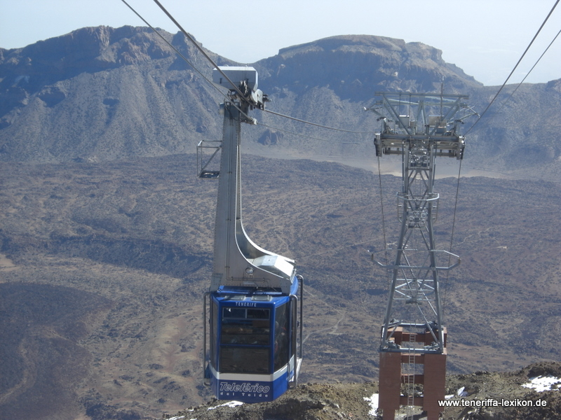 Teide_Nationalpark - Bild 50