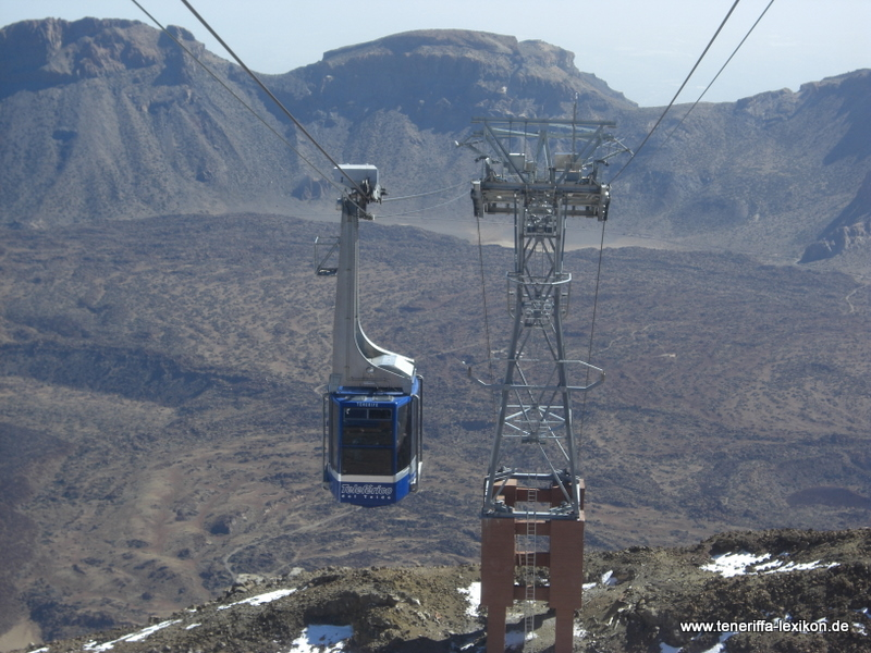 Teide_Nationalpark - Bild 51