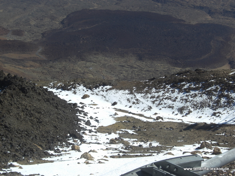Teide_Nationalpark - Bild 52