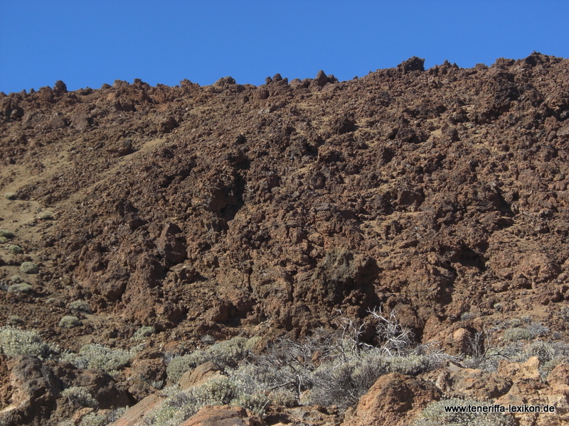 Teide_Nationalpark - Bild 55