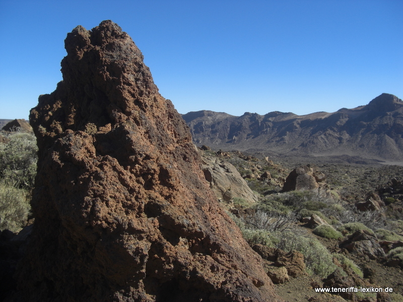 Teide_Nationalpark - Bild 56