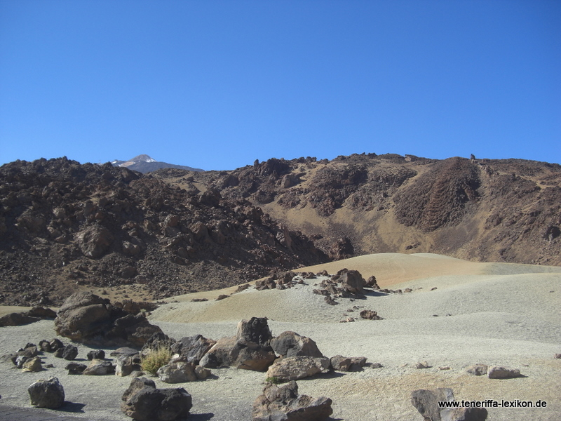 Teide_Nationalpark - Bild 57