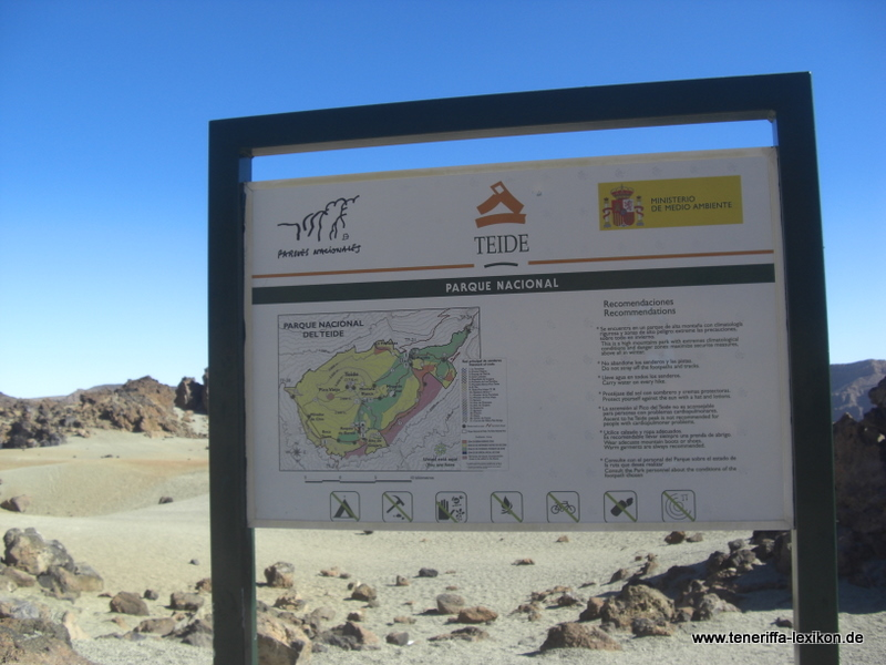 Teide_Nationalpark - Bild 58