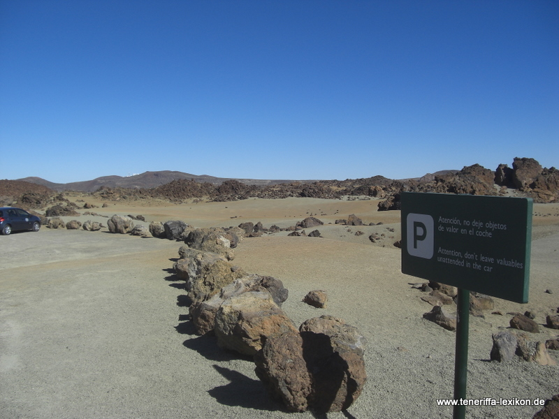Teide_Nationalpark - Bild 59