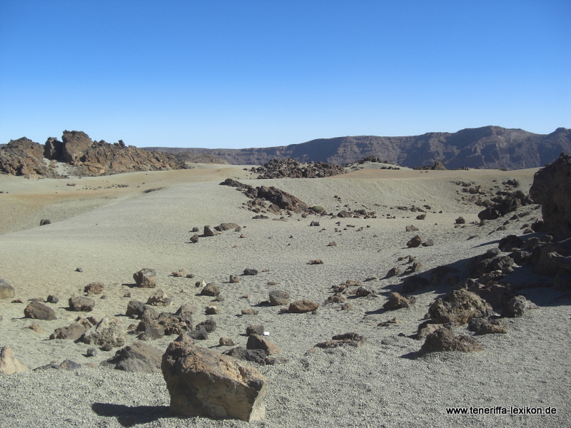 Teide_Nationalpark - Bild 60