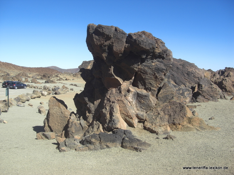 Teide_Nationalpark - Bild 61
