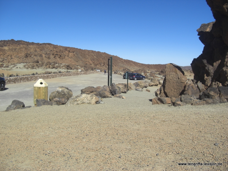 Teide_Nationalpark - Bild 63