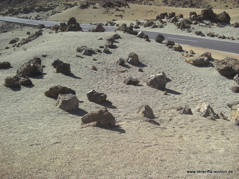 Teide_Nationalpark - Bild 64