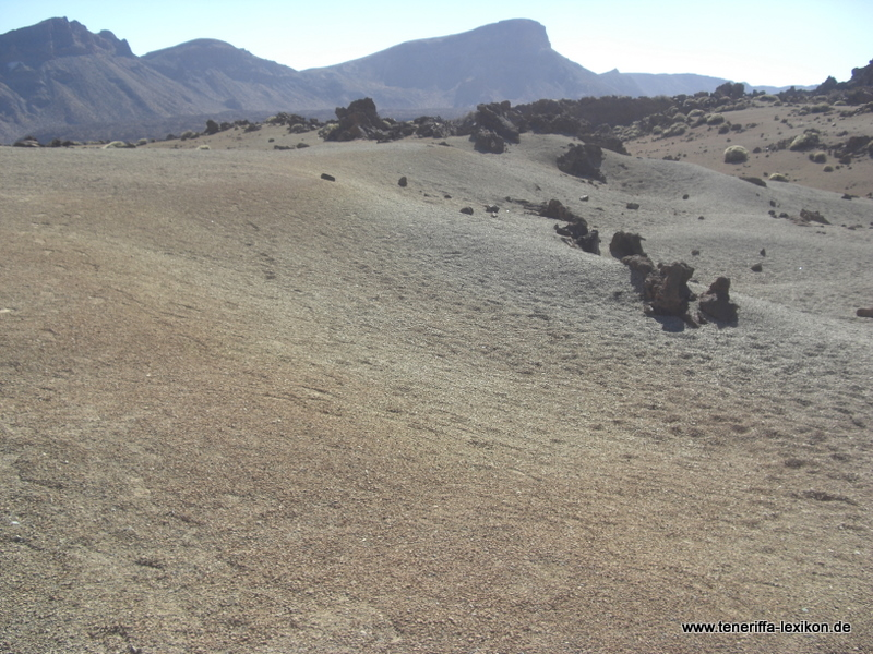 Teide_Nationalpark - Bild 65