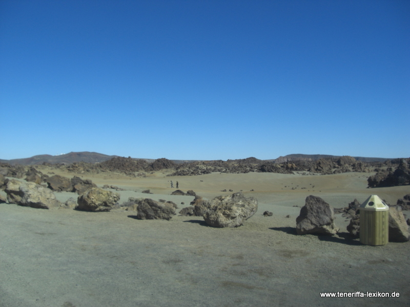 Teide_Nationalpark - Bild 69
