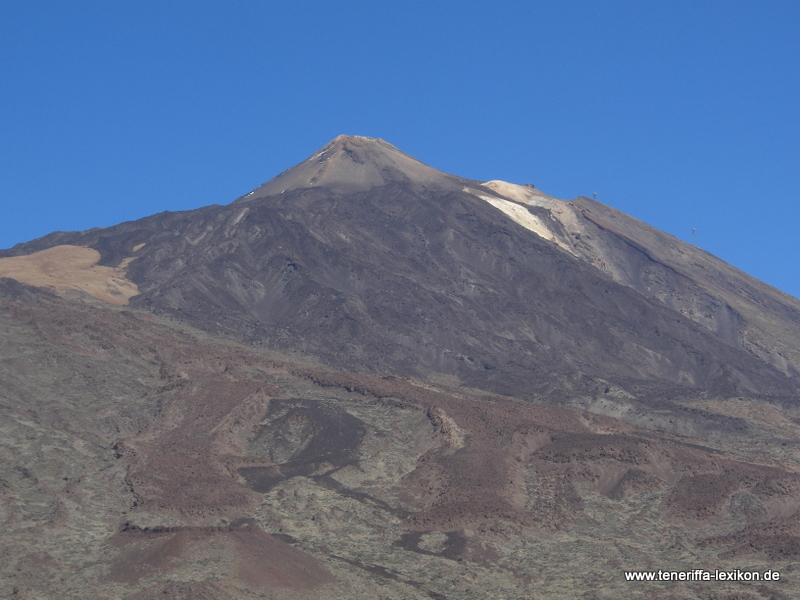 Teide_Nationalpark - Bild 7