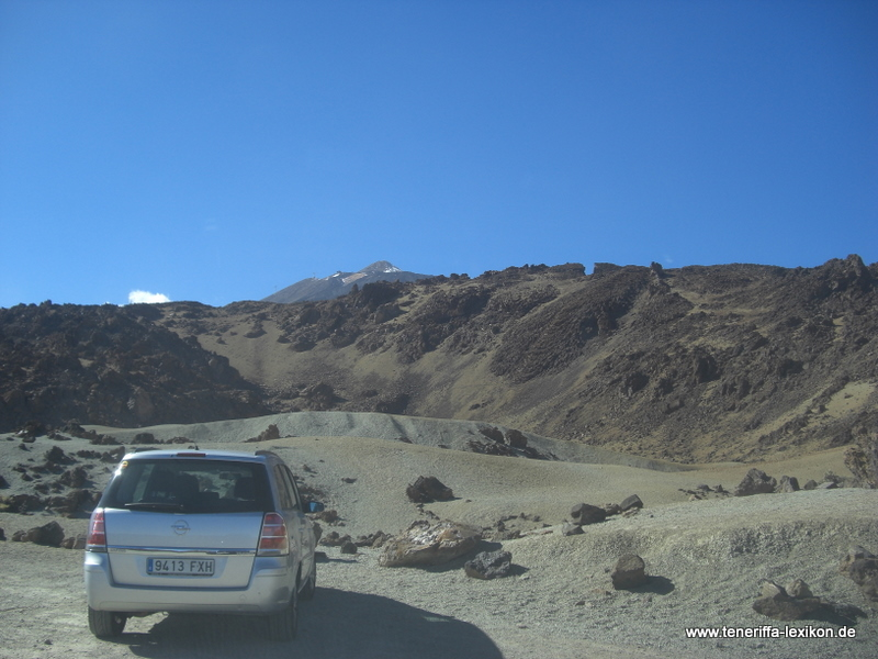 Teide_Nationalpark - Bild 71
