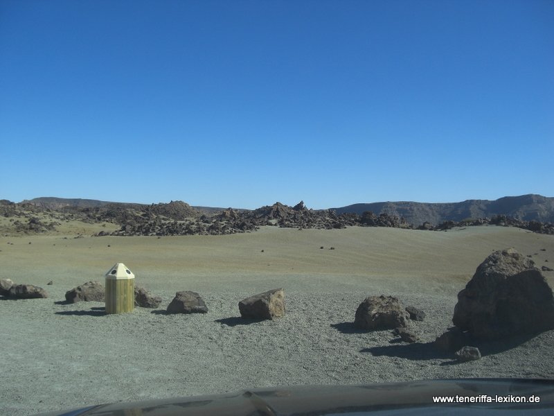 Teide_Nationalpark - Bild 73