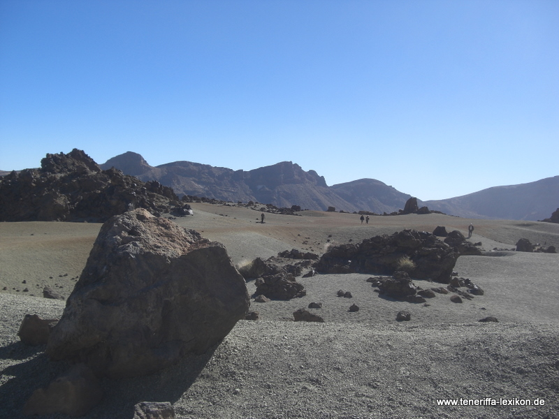 Teide_Nationalpark - Bild 74