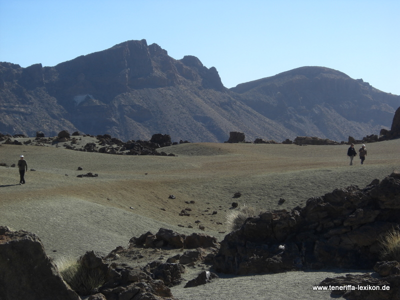 Teide_Nationalpark - Bild 75