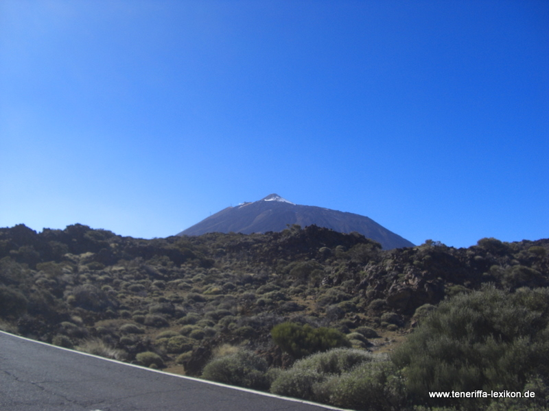 Teide_Nationalpark - Bild 78