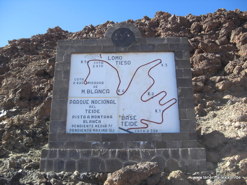 Teide_Nationalpark - Bild 79