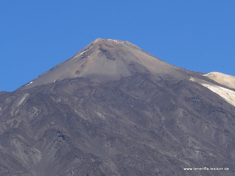 Teide_Nationalpark - Bild 8