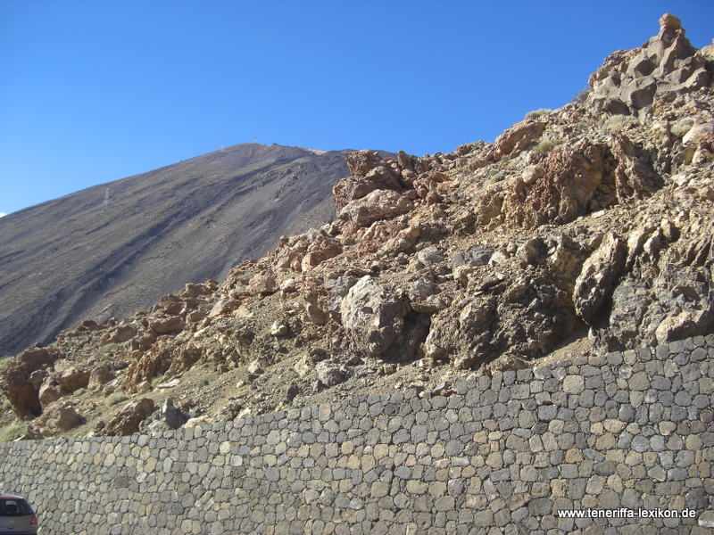 Teide_Nationalpark - Bild 80