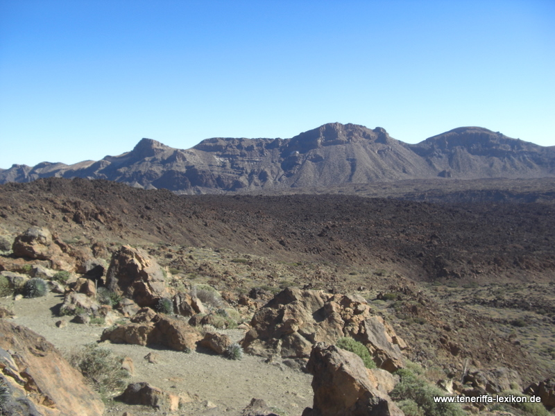 Teide_Nationalpark - Bild 81