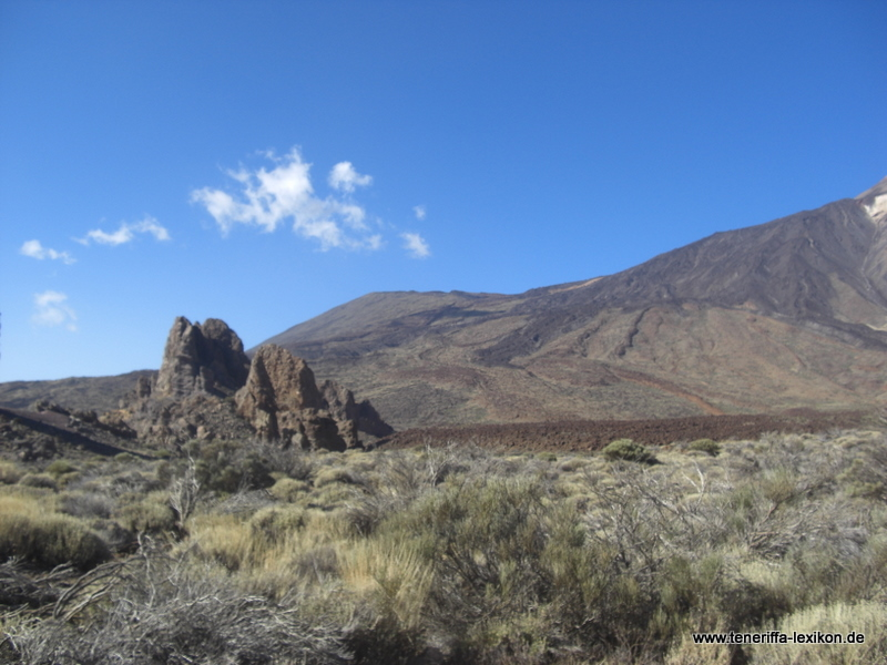 Teide_Nationalpark - Bild 86