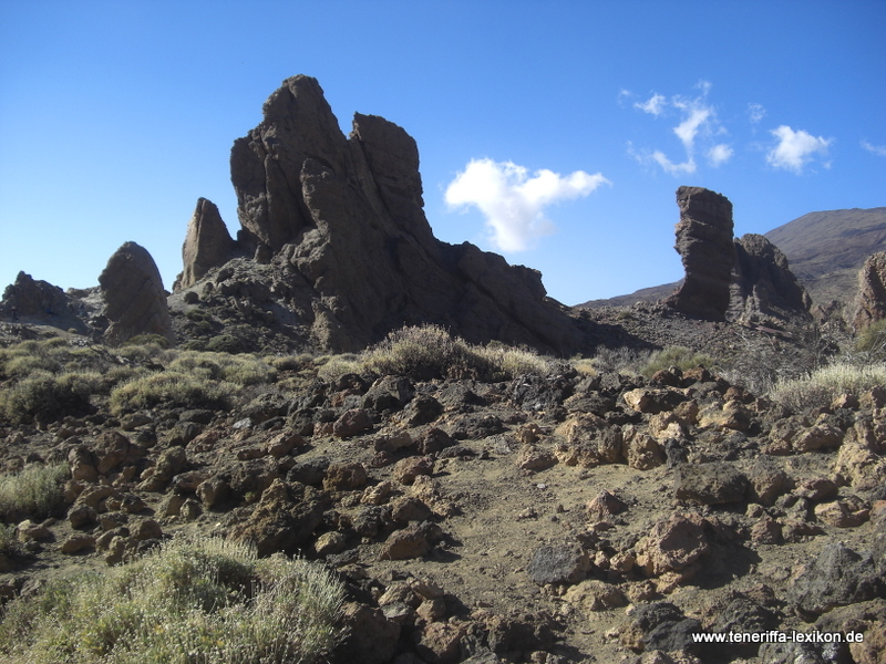Teide_Nationalpark - Bild 87