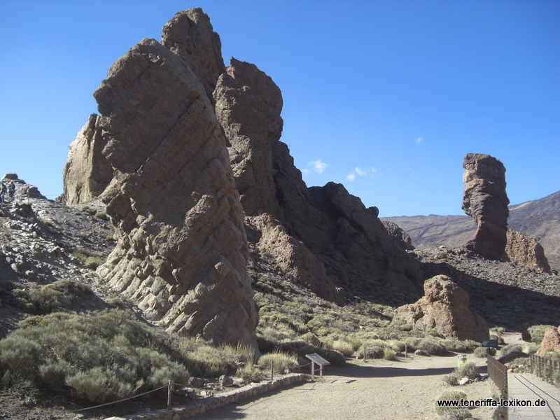Teide_Nationalpark - Bild 91