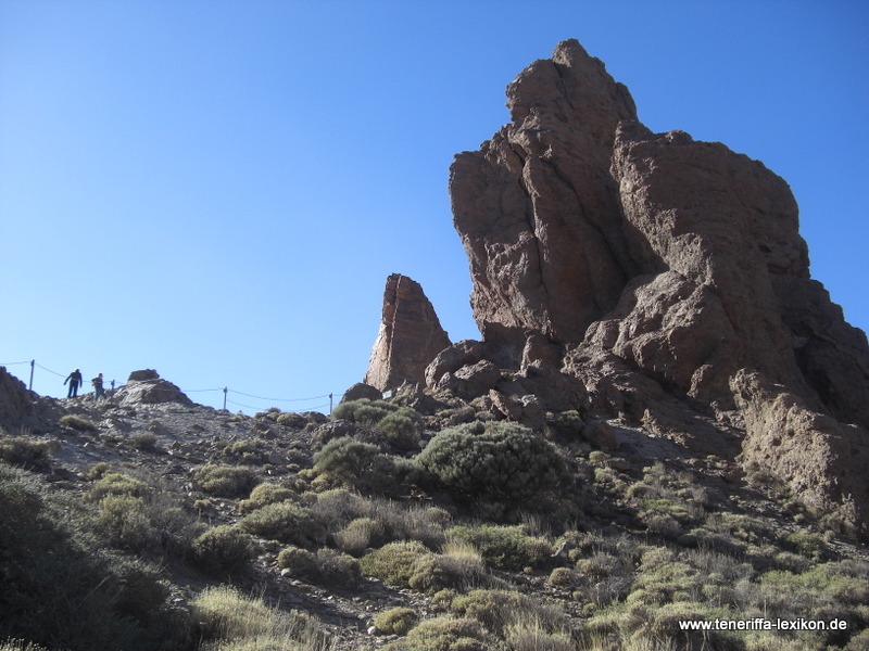 Teide_Nationalpark - Bild 92