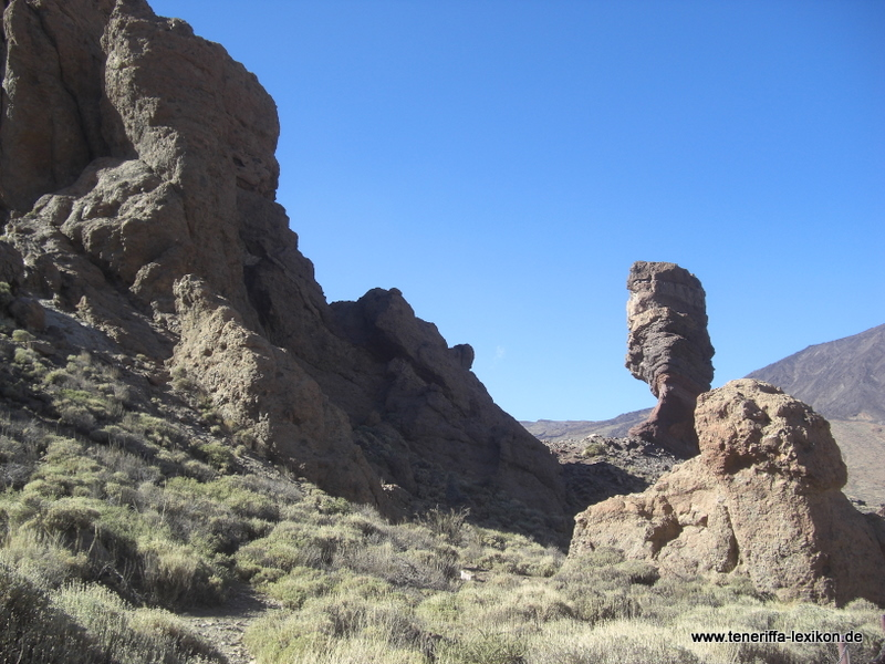 Teide_Nationalpark - Bild 93
