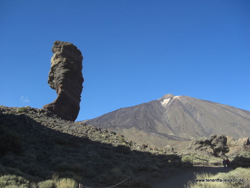 Teide_Nationalpark - Bild 95